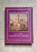 corto maltese elvetiche - rosa alchemica - prima edizione
