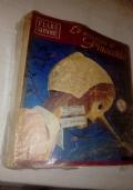 PINOCCHIO Serie completa in 21 volumi con 21 dischi 45 gg. tutti con coperta originale - FIABE SONORE …a mille ce n'è … Realizzazione sonora e sceneggiatura di SILVERIO PISU - ARM1a-6