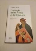 """IL GIARDINO PIANTATO A ORIENTE """"DE PARADISO"""" - S. AMBROGIO - chiesa cattolica-religione-spiritualità-teologia-cristianesimo"""