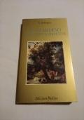 LA PREDICAZIONE ALLA LUCE DEL VANGELO - Biblioteca di Cultura Religiosa/Seconda Serie 141 - religione-chiesa cattolica-teologia