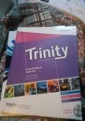 TRINITY GESE GRADES 7-9 STUDENT'S BOOK E AUDIO CDS