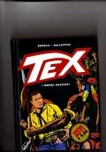Tex - I mondi nascosti
