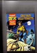 TEex - I due volti della vendetta