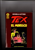 Tex - El Morisco