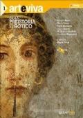 ARTE VIVA 1 Dalla preistoria al Gotico