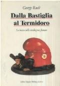 Teorie sul plusvalore Libro quarto del «Capitale» Volume primo