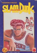 Slam Dunk Collection N. 2