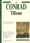 Le novelle della Pescara (Riproduzione fotolitografica dell'edizione pubblicata da Treves nel 1910)