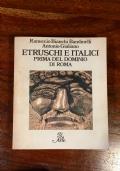 roma - la fine dell'arte antica