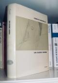 Gengis Kahn - Il principe dei nomadi