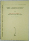 Chironomidi, 3
