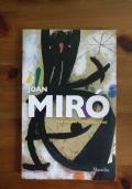 Joan Miró. Materialità e metamorfosi. Catalogo della mostra (Padova, 10 marzo-22 luglio 2018). Ediz. italiana e inglese