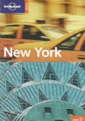 NEW YORK (Lonely Planet)