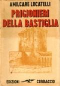 LA NOSTRA GUERRA Una storia breve per gli Italiani all'Estero