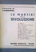 SPEECHES OF BENITO MUSSOLINI on the italian economic policy during the first decennium