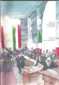 IBC: Istituto per i Beni Artistici Culturali e Naturali della Regione Emilia Romagna. Anno XVIII, Numero 4, Ottobre/Dicembre 2010