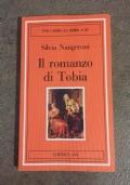 Il romanzo di Tobia
