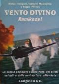Vento divino - Kamikaze!