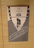 CINEMA TEDESCO DEGLI ANNI '70