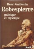 Introduction à l'histoire de notre temps L'ANCIEN RÉGIME ET LA RÉVOLUTION 1750-1815