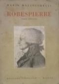 LE FILS DE NAPOLÉON Roi de Rome - Prince de Parme - Duc de Reichstadt (20 mars 1811 - 22 juillet 1832)