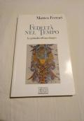 L'ARTE DELLA PACE - Quaderni Satyagraha, 26 - pacifismo-guerra-conflitti armati-nonviolenza