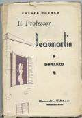 IL PROFESSOR BEAUMARTIN