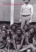 Filosofia del colonialismo