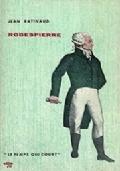 FINO ALLA STAZIONE DI FINLANDIA Interpreti e artefici della storia (Biografia di un'idea)