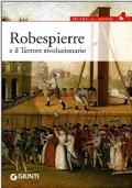 L'Europe et la Révolution française VIII La Coalition, les traités de 1815 (1812-1815)
