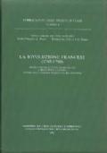 YALTA UN MITO CHE RESISTE Relazioni e comunicazioni presentate al Convegno internazionale organizzato dalla Provincia di Cagliari, 23-26 aprile 1987