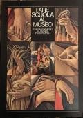 FARE SCUOLA AL MUSEO Itinerari didattici al museo Poldi Pezzoli