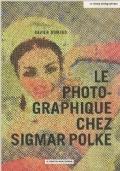 le photographique chez Sigmar Polke