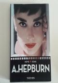 A. Hepburn