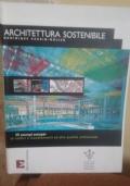 Architettura sostenibile. 29 esempi europei di edifici ad alta qualità ambientale