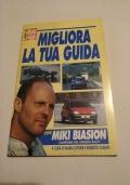 GLI ITALIANI SONO ONESTI - narrativa italiana