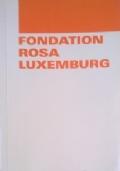 LOTTA COMUNISTA Anno XXXII n. 314 - Ottobre 1996