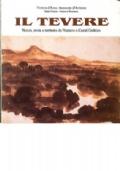 DROITS Revue française de théorie juridique n. 8 - LA DÉCLARATION DE 1789