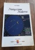 Navigazione moderna