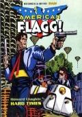American Flagg - Hard Times