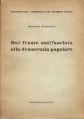 PRINCIPI DEL LENINISMO