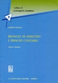 BILANCIO DI ESERCIZIO E PRINCIPI CONTABILI