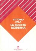 LA SOCIETA' MODERNA