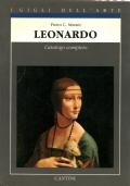 Leonardo. Catalogo completo dei dipinti