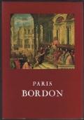 PARIS BORDON