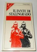 STORIE DI MEDAGLIE. GLI ORI OLIMPICI ITALIANI