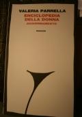 Enciclopedia della donna aggiornamento