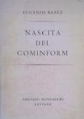 VISION DEL CUZCO Monografia sintetica