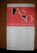 TASSO E I LIRICI DEL CINQUECENTO