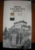 CORTONA E LA VAL DI CHIANA - DIARI DI VIAGGIO 1860 - 1924